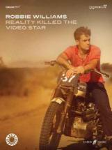 Williams Robbie - Reality Killed The Video Star - Pvg