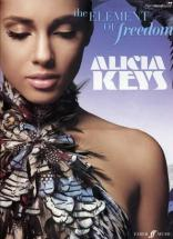 Keys Alicia - Element Of Freedom - Pvg