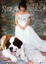 Jones Norah - The Fall - Pvg