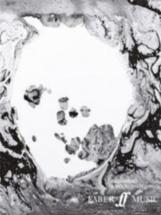 Radiohead - A Moon Shaped Pool - Pvg