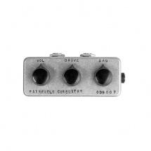 Fairfield Circuitry Modele B
