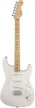 Fender American Original 50s Stratocaster Mn Wbl