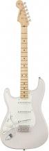 Fender American Original 50s Stratocaster Left-hand Mn Wbl