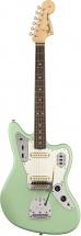 Fender American Original 60s Jaguar Rw Surf Green
