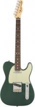 Fender American Special Telecaster Rw Sgm