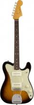 Fender Jazz-telecaster Rw 2ts