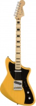 Fender Meteora Mn Butterscotch Blond
