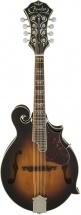 Fender Concert Tone Mandolin F 63s Rn Vintage Sunburst