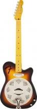 Fender Tele Resonator