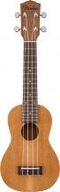 Fender Piha\'ea Natural