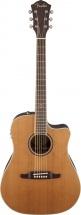 Fender F-1030sce Naturel