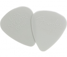 Fender Forme 351 Nylon 0.60 Mm