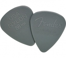 Fender Forme 351 Nylon 0.88 Mm