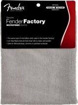 Fender Fender Factory