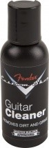 Fender Guitar Cleaner