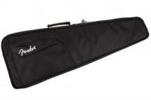 Fender Housse Mini Strat  Urban Black