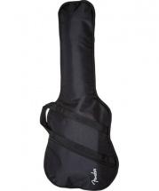 Fender 099-1422-106 Housse Traditionnelle Basse