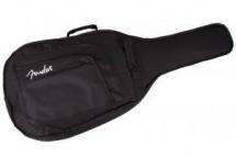 Fender Housse Guitare Classique Urban Black