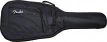 Fender 099-1512-106 Housse Urban Pour Strat Ou Tele