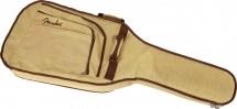 Fender 099-1512-155 Housse Urban Tweed Pour Strat Ou Tele