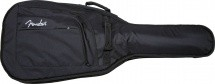 Fender 099-1532-106 Housse Guitare Urban Dreadnought