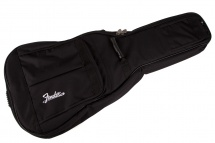 Fender 099-1612-206 Housse Serie Metro Pour Guitare Demi-caisse
