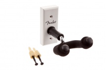 Fender Stand Mural Blanc