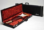Fender Etui Standard Strat / Tele