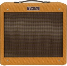 Fender Pro Junior Iv Ltd 230v Eu