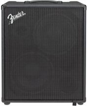 Fender Rumble Stage 800 230v Eu