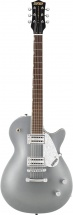 Gretsch G5421 Electromatic Jet Club Silver