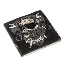 Fender David Lozeau - Sous Verre - L\'unite
