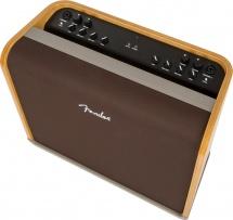 Fender Acoustic Pro 200w