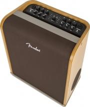 Fender Acoustic Sfx 160w