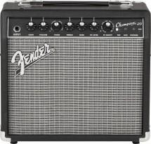 Fender Champion 20