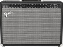 Fender Champion 100 - Twin 212