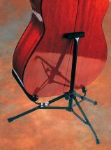 Fender Stand Guitare Folk Mini Guitare