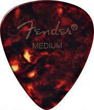 Fender Mediator Ecaille Medium