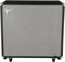 Fender Rumble 115 V3 Baffle 1x15 600w 8 Ohms