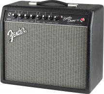 Fender Super Champ X2 Combo