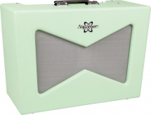 Fender Vaporizer Surf Green