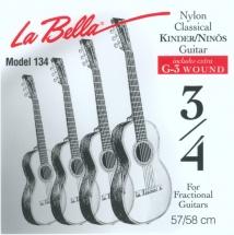 Labella 3/4 ? 58 Cm