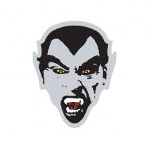 Hot Picks Monster - Vampire (.98mm)