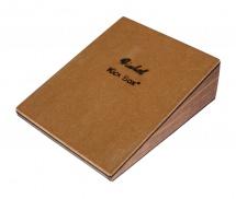 Finhol Kibo-00 - Kick Box Basic - Stomp Box