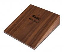 Finhol Kibo-01 - Kick Box Mark I - Stomp Box