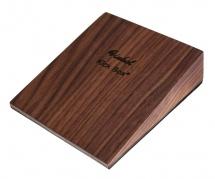 Finhol Kibo-02 - Kick Box Mark Ii - Stomp Box