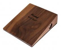 Finhol Kibo-03 - Kick Box Mark Iii - Stomp Box
