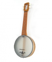Firefly Banjolele Soprano