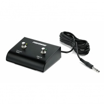 Fishman Footswitch Pour Serie Loudbox