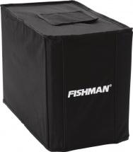 Fishman Housse Sub